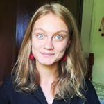 @elodie_lauret_ecriture Profile Image | Linktree