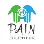 @painsolutionsnyc Profile Image | Linktree