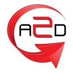 Discover Assist 2 Develop (assist2develop) Profile Image   Linktree