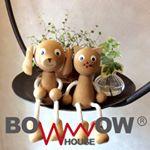 @bowwow_yokohama Profile Image | Linktree