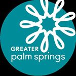 Visit Greater Palm Springs (visitgreaterps) Profile Image | Linktree