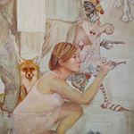 @val.garciaduran Profile Image | Linktree