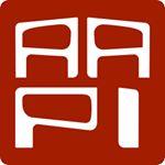 @aapiwomenlead Profile Image | Linktree