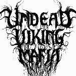 @undeadvikingmafia Profile Image | Linktree