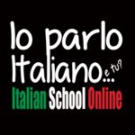 @italianschoolonline Profile Image   Linktree