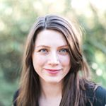 @kaitiebrainerdphoto Profile Image   Linktree
