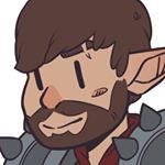@jacobgrimoire Profile Image | Linktree