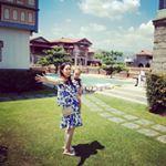 @univeristkanoureika Profile Image   Linktree