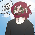 @anniefliesaway Profile Image | Linktree