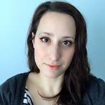 @nicolecturnbull Profile Image | Linktree