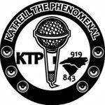 @kpthephenomenal Profile Image   Linktree