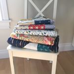 @pennyspoolquilts Profile Image | Linktree