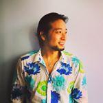 @georgenagata Profile Image | Linktree