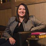Coach Jen Bilger (jenbilger95) Profile Image | Linktree