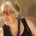 @lacreativaveneziana Profile Image | Linktree