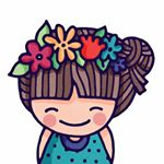@dibujantis Profile Image | Linktree