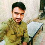 @dharmeshcarrey58 Profile Image   Linktree