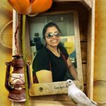 @catherine_edward2017 Profile Image | Linktree