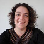 Diane Le Berre (dianeleberre_santeessentielle) Profile Image | Linktree