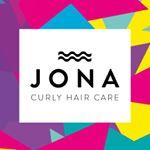 @jona_curlyhaircare Profile Image | Linktree