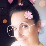 @anuska68creative Profile Image | Linktree