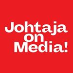 @johtajaonmedia Profile Image | Linktree
