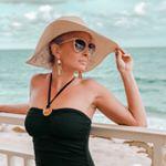 @jaree_kneller Profile Image | Linktree