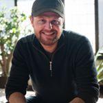 Arn Krebs Mokume (arnkrebs) Profile Image | Linktree
