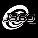 @j360productions Profile Image | Linktree
