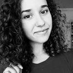 @jessliciouskitchen Profile Image | Linktree