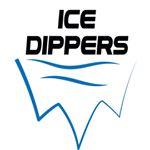 @icedippers Profile Image | Linktree