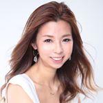 @manaola_nail_maho Profile Image | Linktree