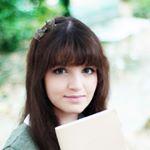@yukirinha Profile Image | Linktree