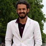 @dr_eliaspereiraoficial Profile Image | Linktree
