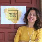 @alicia_mind_and_tangle Profile Image   Linktree