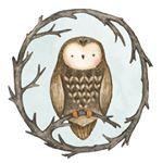 @_little_owlet_ Profile Image   Linktree