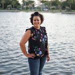 @crystal.keefer Profile Image   Linktree