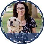 @littlemisskimsclass Profile Image   Linktree