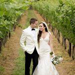 @danabartoneweddings Profile Image   Linktree