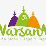 @varsanaecoaldea Profile Image   Linktree