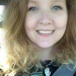 @ghastly_girl Profile Image | Linktree