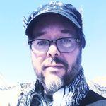 @kmackphoto Profile Image | Linktree
