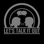 @ltiopodcast Profile Image | Linktree