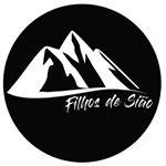 @fdesiao Profile Image   Linktree