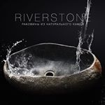 @riverstone.store Profile Image | Linktree