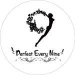 @pe9beauty Profile Image | Linktree